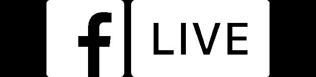 Risttee koguduse Facebook Live otse