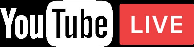 Risttee koguduse Youtube live